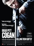Cogan Killing Them Softly